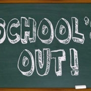 schools-out2