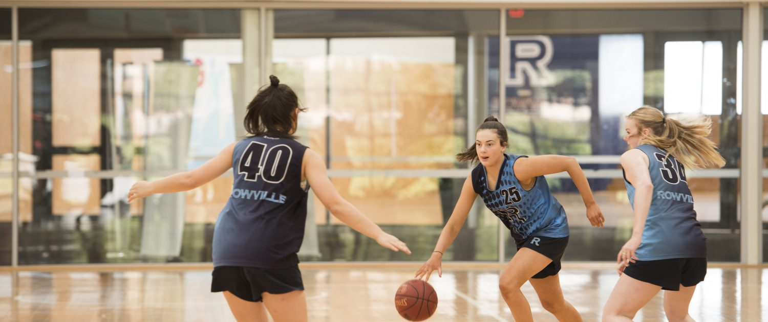 2072875e4 Rowville Sports Academy (RSA) – Rowville Secondary College