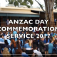anmzac day video